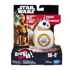 Bop It - Star Wars Bb8