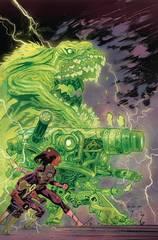 Green Lanterns #17