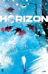 Horizon #9 (Mr)