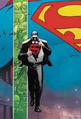 Action Comics #975 (Note Price)