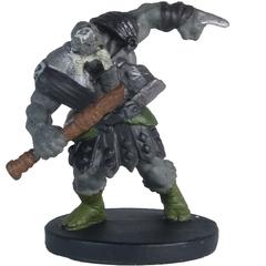 Orc (Warhammer)