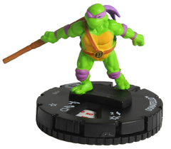 Donatello - 003 (Fixed)