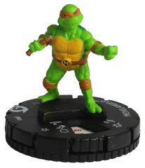 Michelangelo - 002 (Fixed)