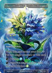 Misty Wind Magic Stone - VIN003-093 - R