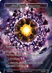 Magic Stone of Purgatory - VIN003-090 - R - Foil