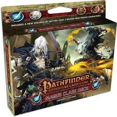 Pathfinder Adventure Card Game: Class Deck - Magus