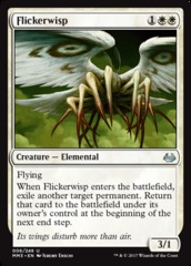 Flickerwisp (MM3)
