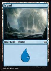Island (30)