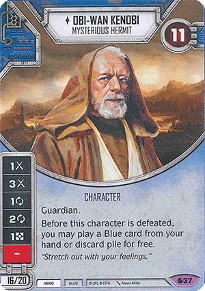 Star Wars Ccg Deck Building Guide