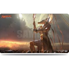 Ultra Pro - Magic The Gathering: Amonkhet - Playmat #1 (86551)