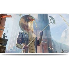 Ultra Pro - Magic The Gathering: Amonkhet - Playmat #5 (86555)