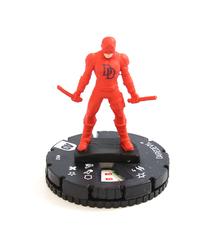 Daredevil - 02 - Common