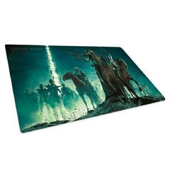 Ultimate Guard - Playmat: Court of the Dead Underworld United 61 x 35