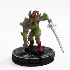 Goblin King - 040 - Super Rare