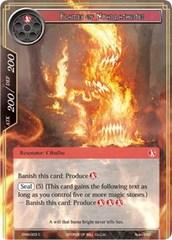 Flames of Nyarlathotep - ENW-023 - C