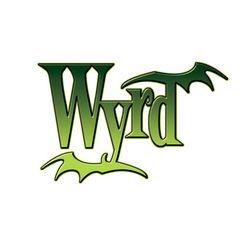 Wyrd: Draugr