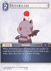 Artemicion - 3-122C - Foil