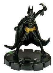 Batgirl (014)