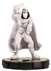 Moon Knight (027)