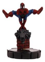 Spider-Man (067)