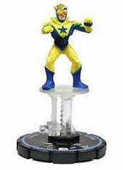 Booster Gold (060)