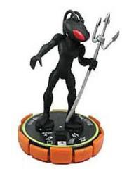 Black Manta (077)