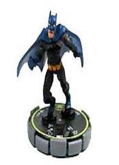 Batman (107)