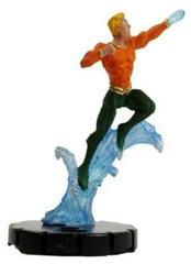 Aquaman (025)
