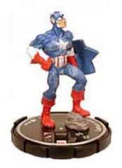 Captain America (148)