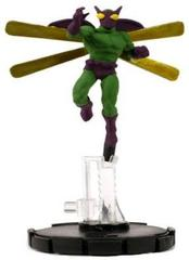 Beetle (024)