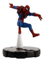 Spider-Man (040)