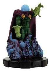 Mysterio (050)