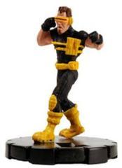 Cyclops (061)
