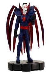 Mr. Sinister (090)