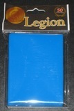 Legion Sleeves - Blue (50 ct.)