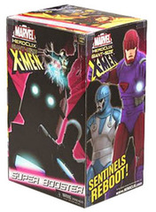 Giant-Size X-Men Super Booster Pack