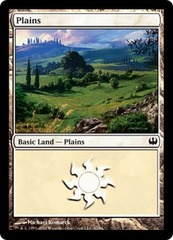 Plains (42) on Ideal808
