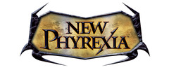New Phyrexia Complete Set (With Mythics)