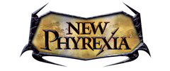 New Phyrexia Complete Set (Without Mythics) on Ideal808