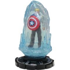 Captain America (060)