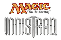 All 5 Innistrad Intro Packs