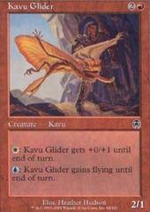 Kavu Glider - Foil