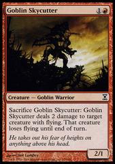 Goblin Skycutter - Foil
