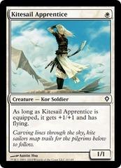 Kitesail Apprentice - Foil