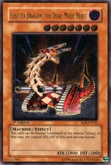 Fusilier Dragon, The Dual-Mode Beast - Ultimate - RDS-EN031 - Unlimited on Ideal808