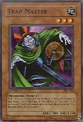 Trap Master - SDK-044 - Common - Unlimited Edition