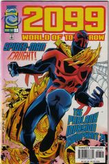2099 World Of Tomorrow 7