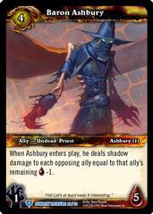 Baron Ashbury