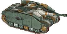 StuG-III Ausf. G
