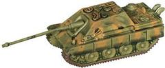 SS-Jagdpanther